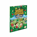 Animal Crossing: Lets Go to the City Strategy Guide Strategy Guides and Books