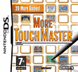 More Touchmaster DSi and DS Lite