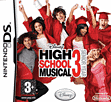 High School Musical 3: Senior Year DSi and DS Lite