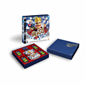 Buzz Quiz TV Special Edition PlayStation 3