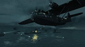 Call of Duty: World at War screen shot 1