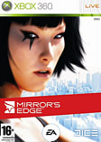 Mirror's Edge Xbox 360