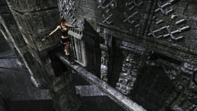 Tomb Raider: Underworld screen shot 1