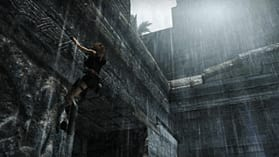 Tomb Raider: Underworld screen shot 3
