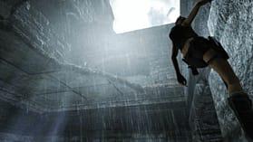 Tomb Raider: Underworld screen shot 8