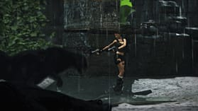 Tomb Raider: Underworld screen shot 9