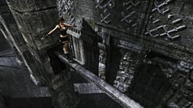 Tomb Raider: Underworld screen shot 10