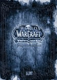 World of Warcraft: Wrath of the Lich King Collectors Edition PC Games and Downloads