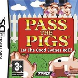 Pass the Pig Cool Stuff