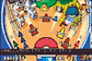 Guitar Hero: World Tour (Software Only) screen shot 5