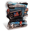 Sega Mega Drive Handheld Toys and Gadgets