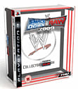 WWE Smackdown vs Raw 2009 Collector's Edition PS3