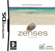 Zenses Ocean DSi and DS Lite