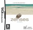 Zenses Ocean DSi and DS Lite