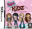 Bratz Kids DSi and DS Lite
