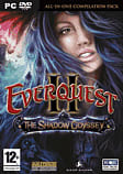 Everquest II: The Shadow Odyssey PC Games and Downloads