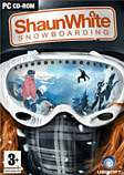 Shaun White Snowboarding PC Games and Downloads