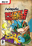 Neopets Puzzle Adventure PC Games and Downloads