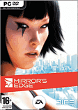 Mirror's Edge PC Games and Downloads