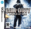 Call of Duty: World at War DSi and DS Lite