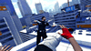 Mirror's Edge screen shot 4