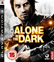 Alone in The Dark: Inferno PlayStation 3