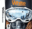 Shaun White Snowboarding DSi and DS Lite