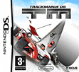 Trackmania DSi and DS Lite