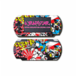 Wrapstar Terratag Takka Takka Graphic Skin for PSP Slim & Lite Accessories