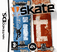 Skate It DSi and DS Lite