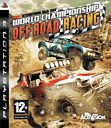 World Championship Off Road Racing PlayStation 3