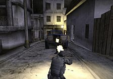 Tomb Raider: Underworld screen shot 11