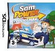 Sam Power: Policeman DSi and DS Lite