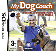 My Dog Coach: Understand your dog with Ceasar Milan DSi and DS Lite
