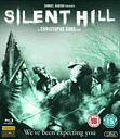 Silent Hill (Blu-ray) Blu-ray