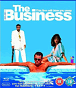 The Business (Blu-ray) Blu-ray