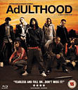Adulthood (Blu-ray) Blu-ray