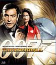 Thunderball Blu-ray