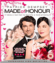 Made of Honour (Blu-ray) Blu-ray