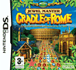 Jewel Master: Cradle of Rome DSi and DS Lite