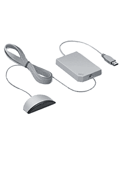 Wii Speak Accessories 