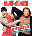 Dumb and Dumber Blu-ray