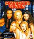 Coyote Ugly (Blu-ray) Blu-ray