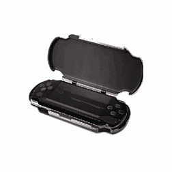 PlayGear Pocket PSP Slim and Lite Accessories