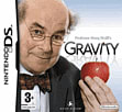Professor Heinz Wolff's Gravity DSi and DS Lite