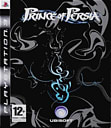 Prince of Persia: GAME Exclusive Steelbook Edition PlayStation 3