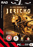 Clive Barkers Jericho PC Games and Downloads
