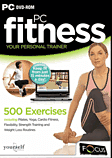 Fitness PC Games