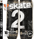 Skate 2 PlayStation 3