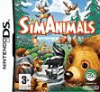 SimAnimals DSi and DS Lite